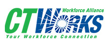 CTWorks Hiring and Training Assistance