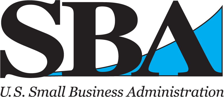Small Business Investment Companies (SBA)