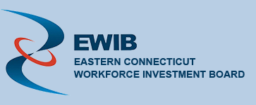 Eastern Connecticut Workforce Investment Board