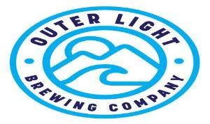 Outer Light Brewing Company Photo
