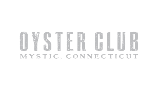 The Oyster Club Photo