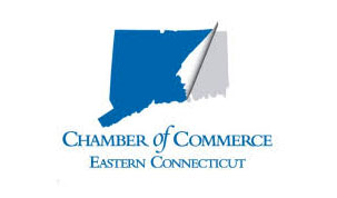 Eastern Connecticut Chamber of Commerce Slide Image