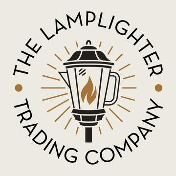 Lamplighter Trading Co. Photo