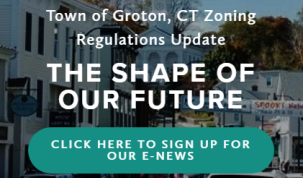 Zoning Regulations Update
