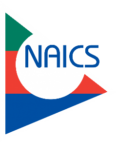 NAICS Codes List