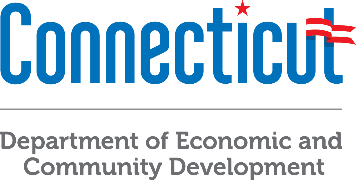 Image result for connecticut department of economic and community development""