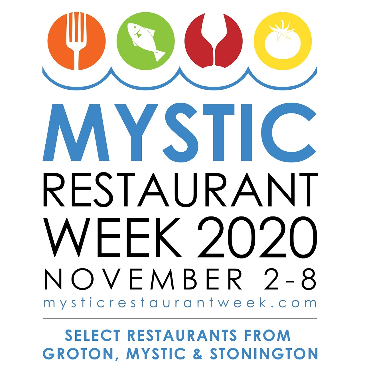 Mystic Restaurant Week 2020 Photo - Click Here to See